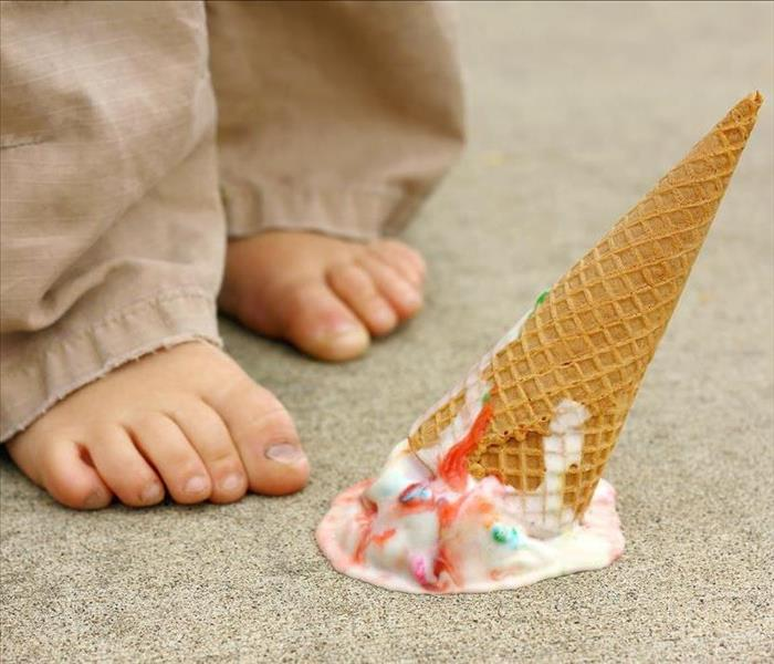 Cleaning How to remove carpet stains in your Hudson Valley home