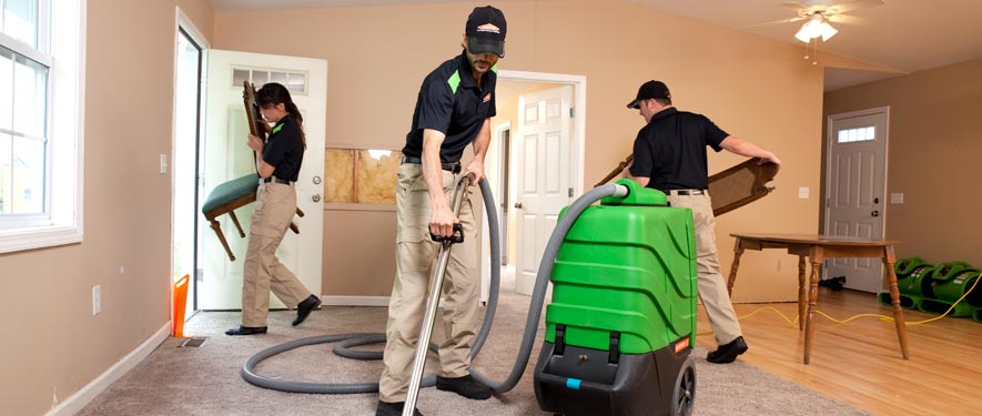 Mahopac, NY cleaning services